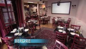 Tavolini After Kitchen Nightmares  2018 Update  The. Modern Cherry Kitchen Cabinets. Kitchen Cabinets Uk. Kitchen Cabinets Sale. Glass Inserts For Kitchen Cabinet Doors. Best Wood Kitchen Cabinets. White Kitchen Cabinets With Dark Countertops. Espresso Shaker Kitchen Cabinets. Stainless Kitchen Cabinets