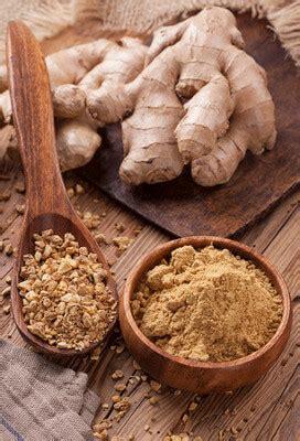 cuisiner du gingembre comment utiliser le gingembre en cuisine de a à z