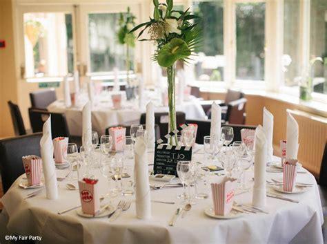table cuisine retro mariage 7 thèmes originaux pour votre déco décoration