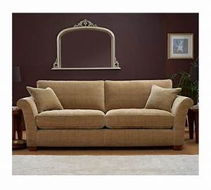 Ashwood lewis 4 seater sofa oldrids downtown oldrids for 4 seater sectional sofa