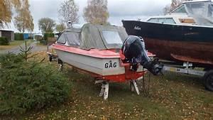 15 Ps Motorboot : motorboot 15 ps in gager motorboote kaufen und ~ Kayakingforconservation.com Haus und Dekorationen