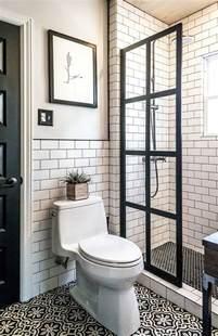 best 25 small master bath ideas on small master bathroom ideas master bath remodel