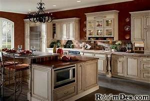 best 20 red kitchen walls ideas on pinterest cheap With kitchen colors with white cabinets with count your blessings wall art