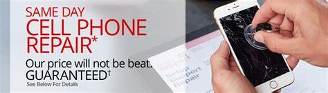 cheap smartphone repair same day smartphone repair office depot