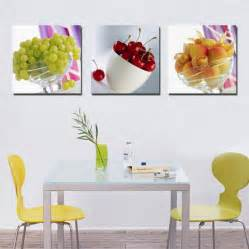 wall painting ideas for kitchen kitchen wall decorating ideas