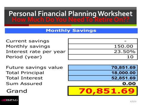 All Worksheets » Personal Financial Planning Worksheets. Public Health Online Masters. Graduate School In Colorado Mac Store Ottawa. Divorce Lawyers In Missouri Custom Gamin Pc. Best Internet Providers Chicago. Http Status 404 Apache Tomcat. Capital One Preapproved Auto Loan. Organizations That Help Children In Africa. 2 Gig Usb Flash Drive Bulk Windows Secure Ftp