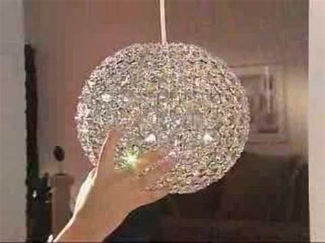 stapler for christmas lights brenda jones demonstrates quot how to make a sparkleball