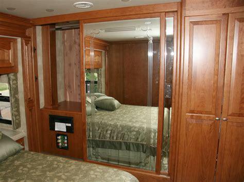 Bedroom Closet Design by Great Bedroom Closet Design Furniture Ideas