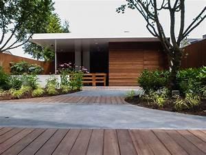 The Oak Essen : improved oak gevelparket uit streek eigen a eikenhout ~ Watch28wear.com Haus und Dekorationen