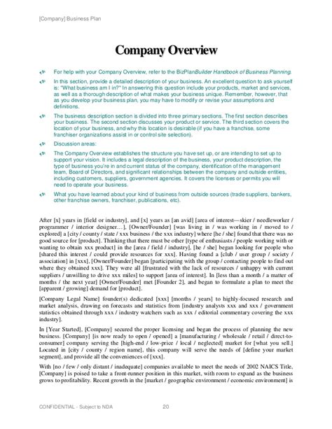 resume title for entrepreneur business plan writing services nyc essay on my in to become a doctor