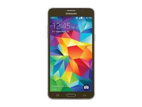 samsung mega phone galaxy mega 2 16gb at t phones sm g750ankaatt samsung us