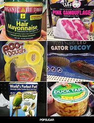Best Funny White Elephant Gifts - ideas and images on Bing | Find ...