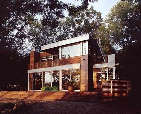 house plans for waterfront homes photo gallery image gallery lake house plans
