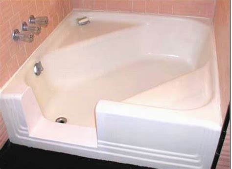 in tubs comfort walk in tubs offers seniors affordable bathtub to