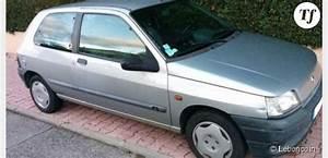 Bon Coin 35 Voiture : le bon coin une voiture r tro dans une annonce hilarante ~ Gottalentnigeria.com Avis de Voitures