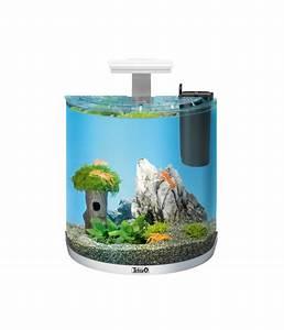 Tetra Aquaart Explorer Line : tetra aquaart led explorer line crayfish 30 liter wei von dehner ansehen ~ Watch28wear.com Haus und Dekorationen