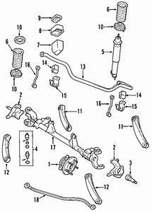 Upper Control Arm For 2000 Jeep Grand Cherokee Parts