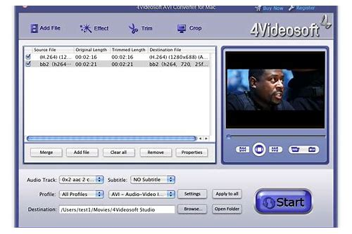 download 3gp video player for windows xp