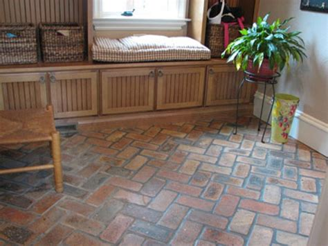 amazing flooring design for your bedroom - Tile Flooring That Looks Like Brick