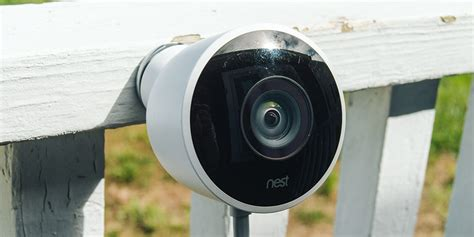 Exterior Home Security Cameras  Design Ideas