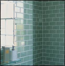 bathroom tiles ideas 43 magnificent pictures and ideas of modern tile patterns for bathrooms