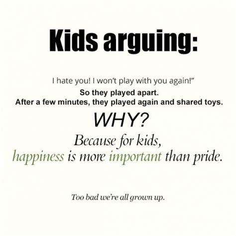 arguing love quotes