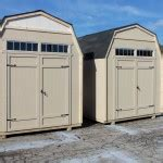 pre built sheds toledo ohio sheds on sale in michigan and toledo oh