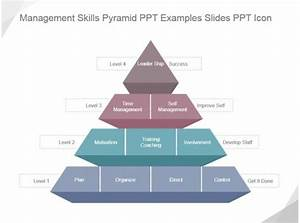 75922177 Style Layered Pyramid 4 Piece Powerpoint