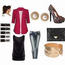 Best 20+ Dinner Party Outfits Ideas On Pinterest
