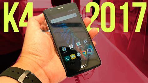 find out the 15 best smartphones february 2017 hardware lg k4 2017 on do novo k4