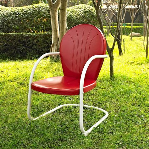 100 metal retro patio furniture exteriors marvelous lawn