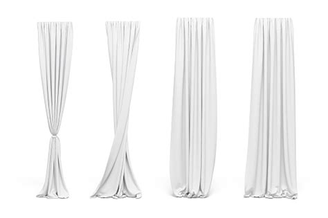 Draperies Sacramento by Curtains Sacramento Commercial Curtains Window
