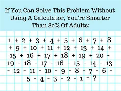 adults  work   insanely long math