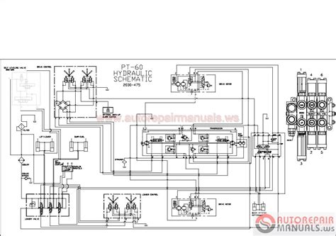 asv pt60 electrical diagram best site wiring harness
