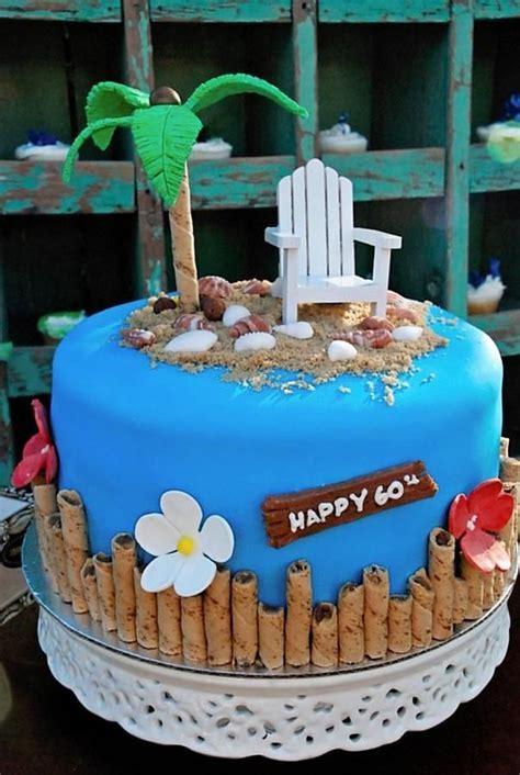 hell yeah papa cake  birthday cakes birthday cake