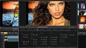 Corel Videostudio Pro X7 : corel videostudio pro x7 v17 0 core godang software ~ Udekor.club Haus und Dekorationen