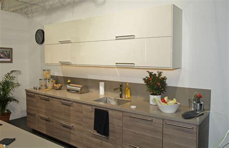 magasin accessoires cuisine merveilleux ikea cuisine accessoires muraux 3 metod