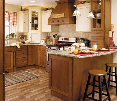 coventry lumber kitchen design kitchen remodel with island perimeter starmark 6242