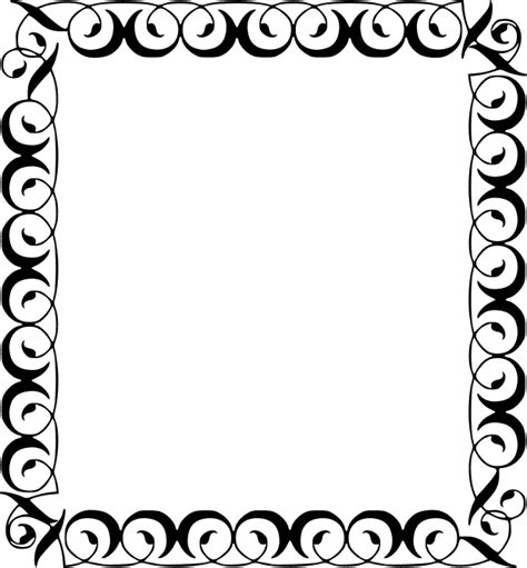Purple And White Chevron Rug by Filigree Square Page Frames More Frames More Frames 3