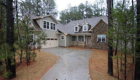 Lake House Builders Raleigh ? Mountain Home Floor Plan