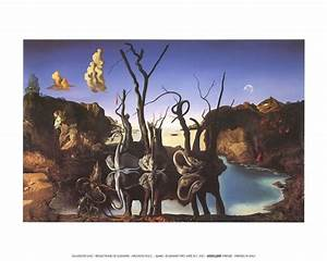 Top Postcard Salvador Dali Images for Pinterest Tattoos