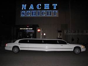 Party Limousine Mieten : stretchlimousine und limousinen mieten stretch ~ Kayakingforconservation.com Haus und Dekorationen