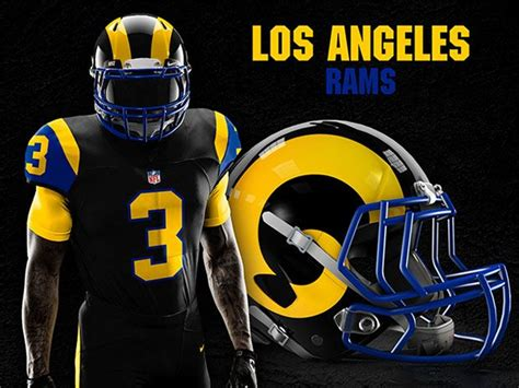 awesome  uniform designs    nfl teams page
