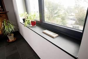 Fensterbänke Innen Naturstein : fensterb nke backes schiefer naturstein schiefer fensterb nke pinterest fensterb nke ~ Frokenaadalensverden.com Haus und Dekorationen