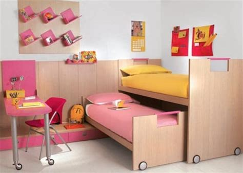 Convertibles Bedroom Sets by Interactive Interiors Convertible Bedroom Furniture