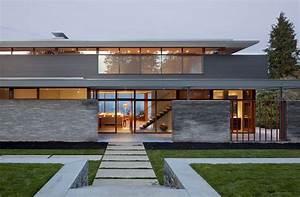 Residential, Design, Inspiration, Modern, Homes, In, An, Urban, Setting