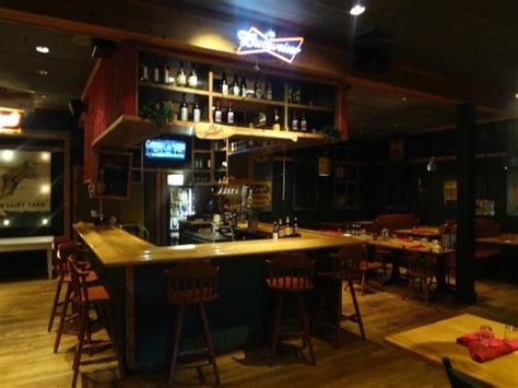 machine shed breakfast buffet appleton balcao picture of machine shed appleton tripadvisor