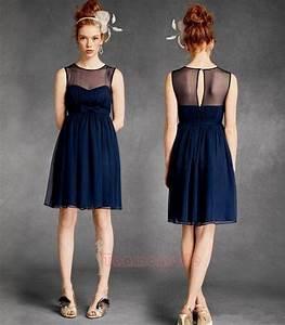 Kleid Hochzeitsgast Lang : blaues kleid hochzeitsgast ~ Eleganceandgraceweddings.com Haus und Dekorationen