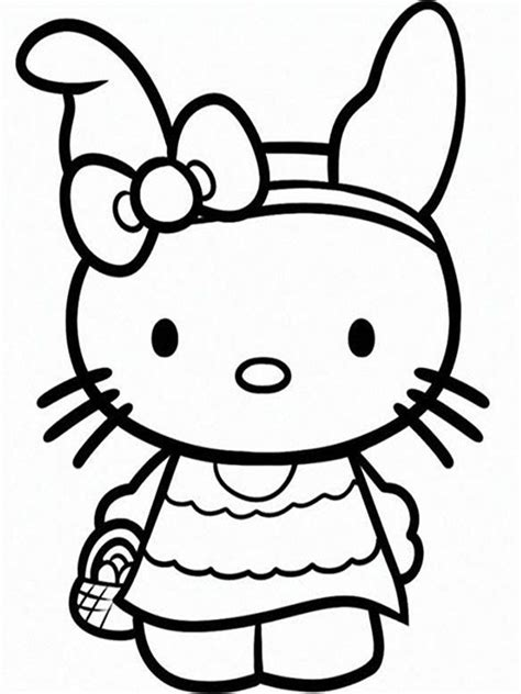 free coloring app coloring home