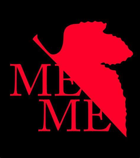 Meme Logo - meme logo by cornstorch on deviantart